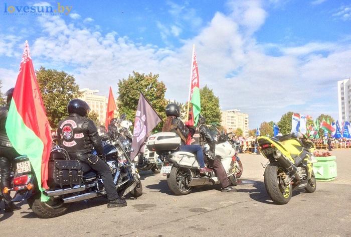 den-goroda-2016-mototsiklistyi