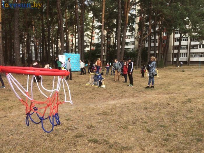 den-goroda-2016-ploshhadka-sportshkolyi-yunior