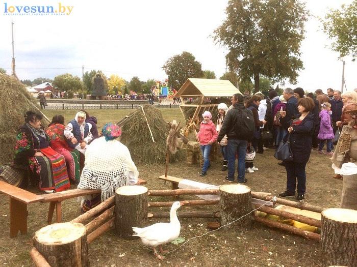 den-goroda-2016-shatilinskiy-ostrov-gusi