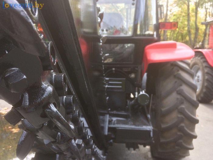 den-goroda-2016-traktor