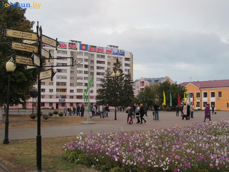 dengoroda2016-3