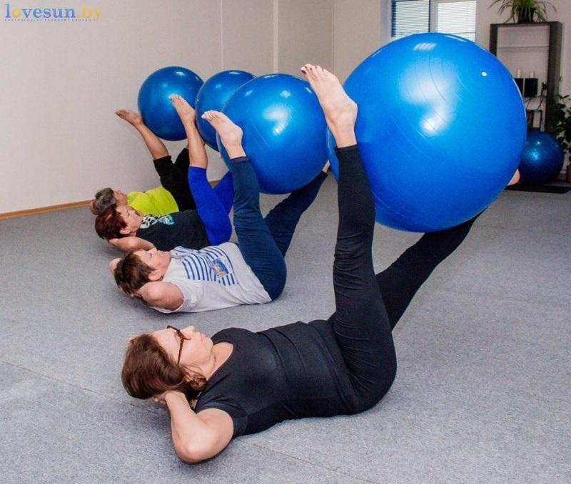 pilates-devushka-sport-3