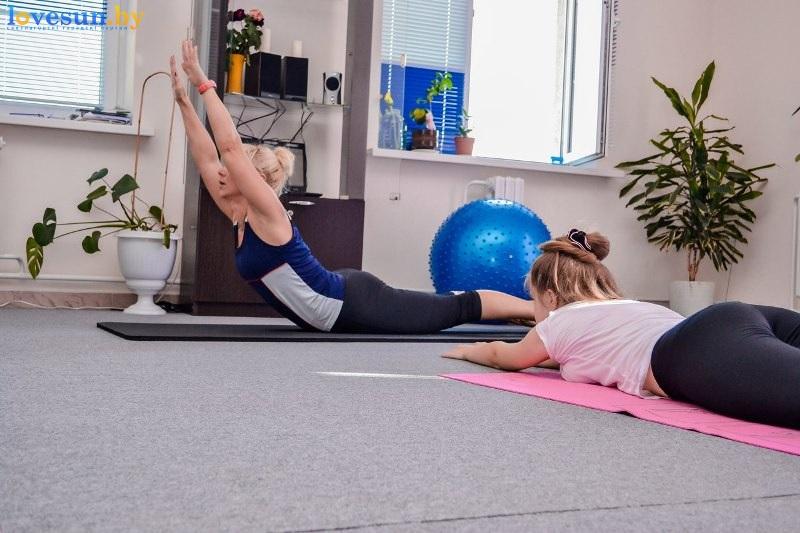 pilates-yoga-sport-4
