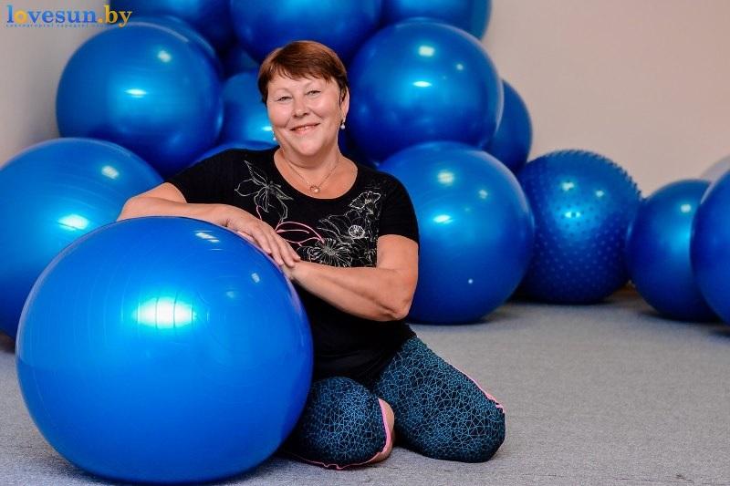 pilates-yoga-sport-5