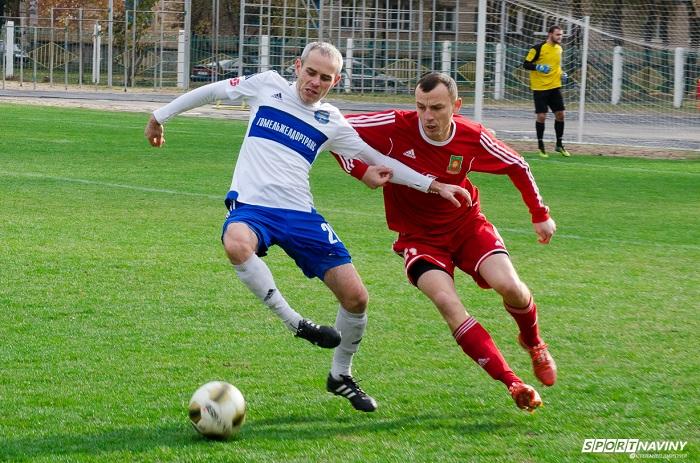 футбольный матч Химик Гомельжелдортранс 2016