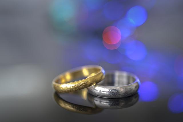 кольцо золотое серебряное ювелир