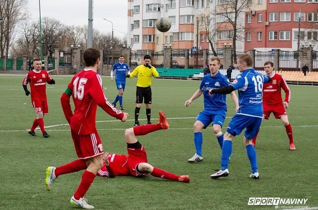 Локомотив-Химик_Тов_01_04_2017-37 футбол