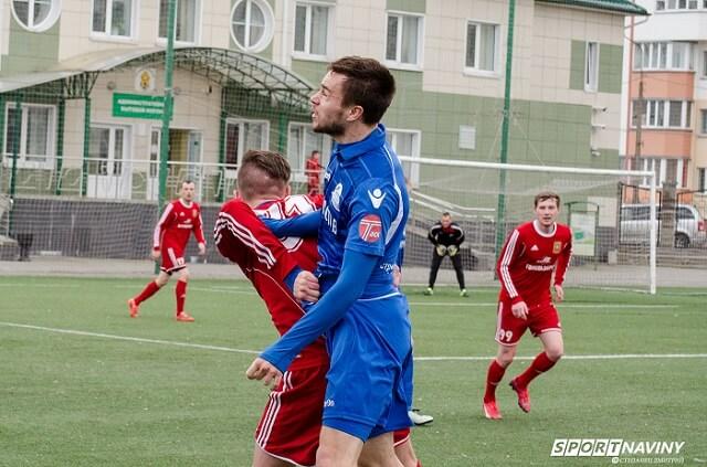 Локомотив-Химик_Тов_01_04_2017 футбол