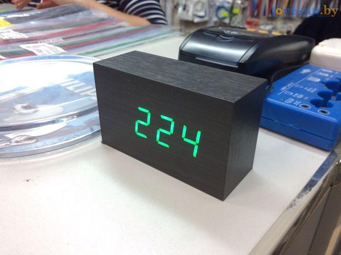 торговый центр Пассаж магазин товары брусок часы