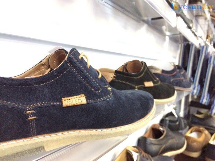 торговый центр Пассаж магазин товары туфли валеон
