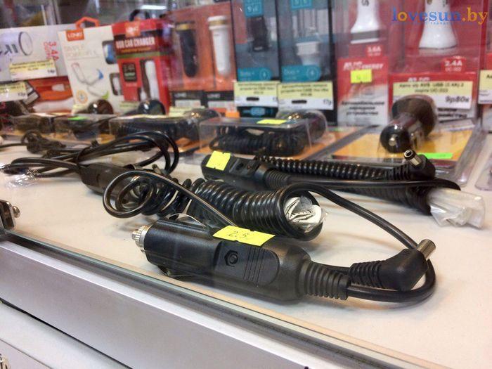 торговый центр Пассаж роодпжп товары магазин автомобильные зарядные устройства