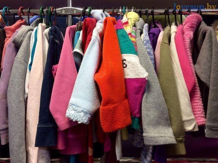 торговый центр Пассаж роодпжп товары магазин детская одежда