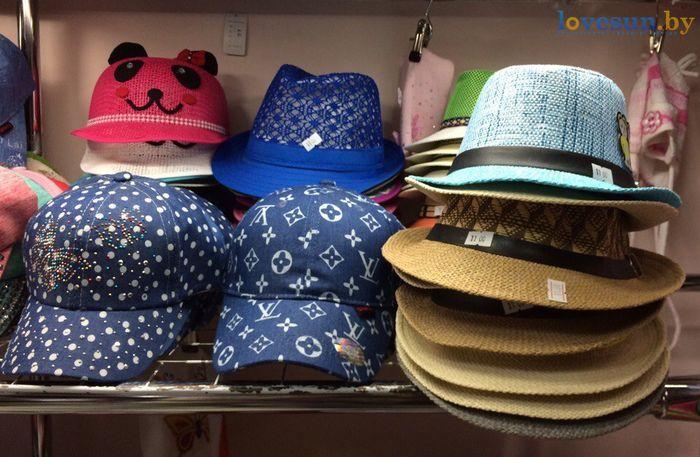 торговый центр Пассаж роодпжп товары магазин кепки и шляпы