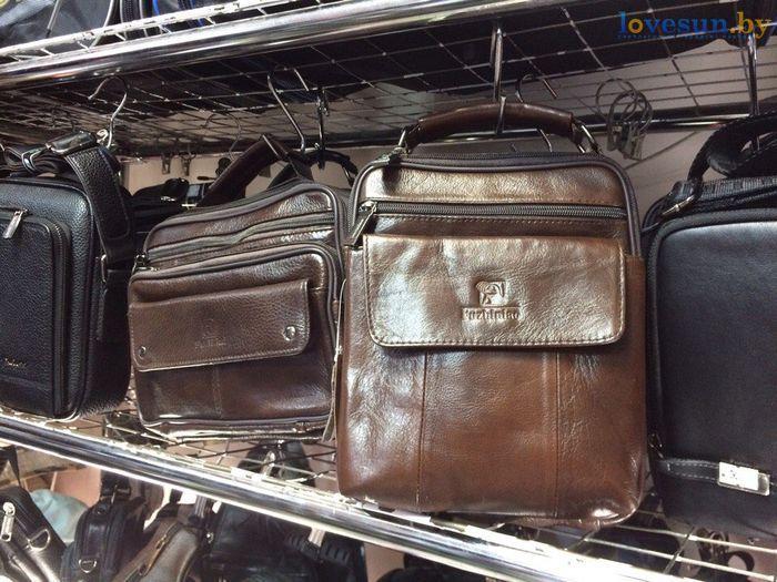 торговый центр Пассаж роодпжп товары магазин мужские сумки барсетки