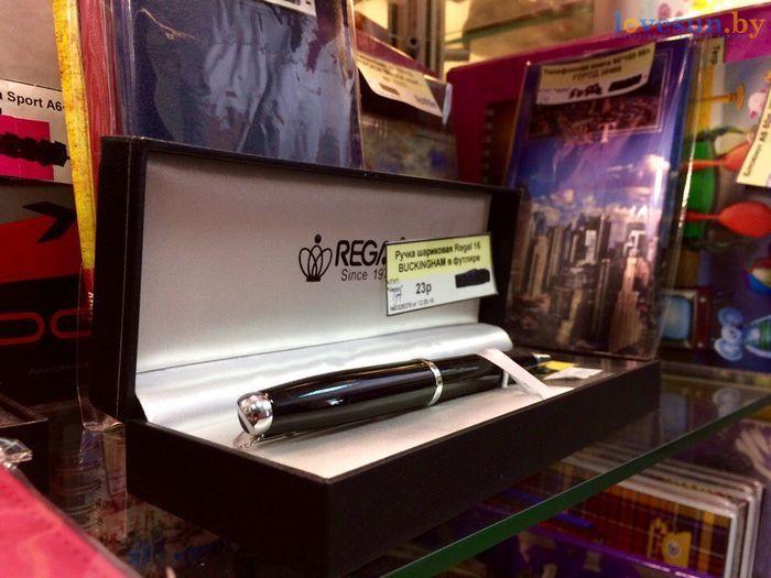 торговый центр Пассаж роодпжп товары магазин ручка регал в кейсе