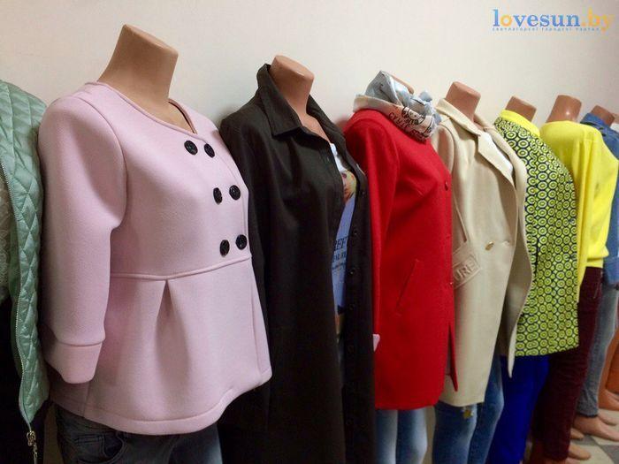 торговый центр Пассаж роодпжп товары магазин женская одежда пальто