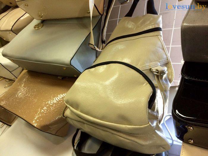 торговый центр Пассаж роодпжп товары магазин женская сумка рюкзак