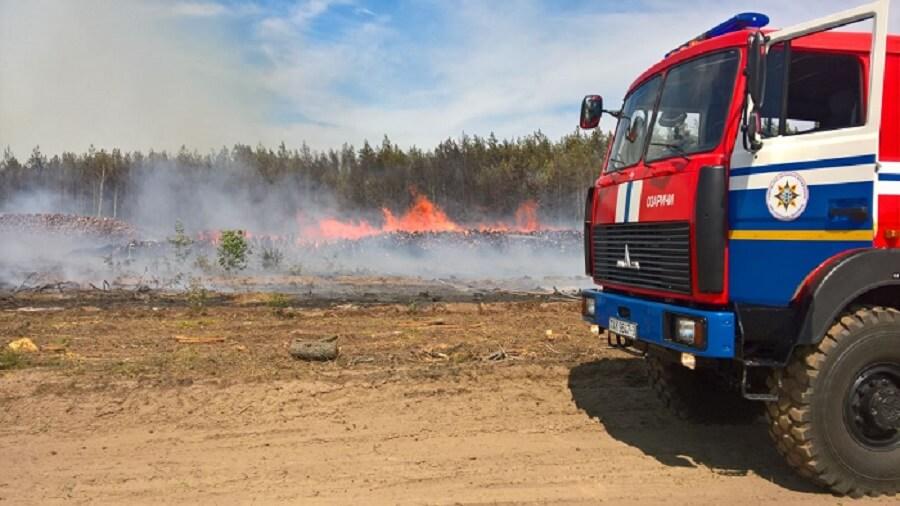 Пожар в Песчаной Рудне 02.08.2017 3 (1)
