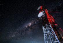 Антенна спутниковая связь мобильная велком velcom