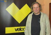 velkom-пресс урок юрий жигамонт журналист
