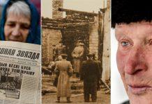 крупнейший пожар в Беларуси погибли десятки человек