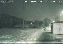 кадр из видео постапокалиптический светлогорск 2027