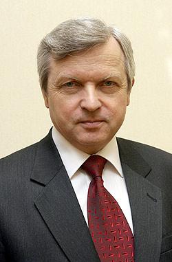 Тозик Анатолий Светлогорск LoveSun