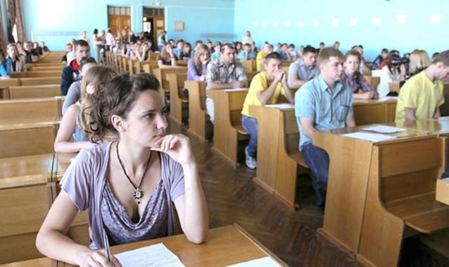 централизованное тестирование в беларуси