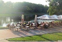 славянский базар в витебске 2015 столики озеро