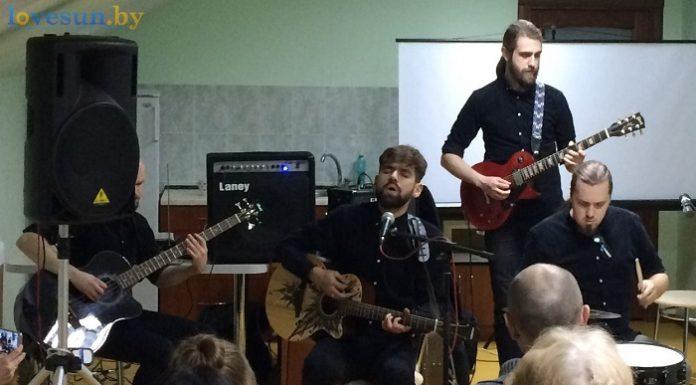 музыкальная группа реликт