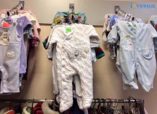 торговый центр Пассаж роодпжп товары магазин детская одежда 2