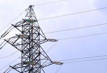 линия электропередач провода (1)