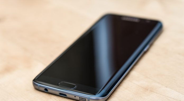 мобильный телефон самсунг гэлэкси