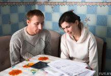 У молодой семьи с особенностями развития забрали ребенка