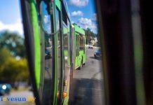 Автобус маз зеркало заднего вида