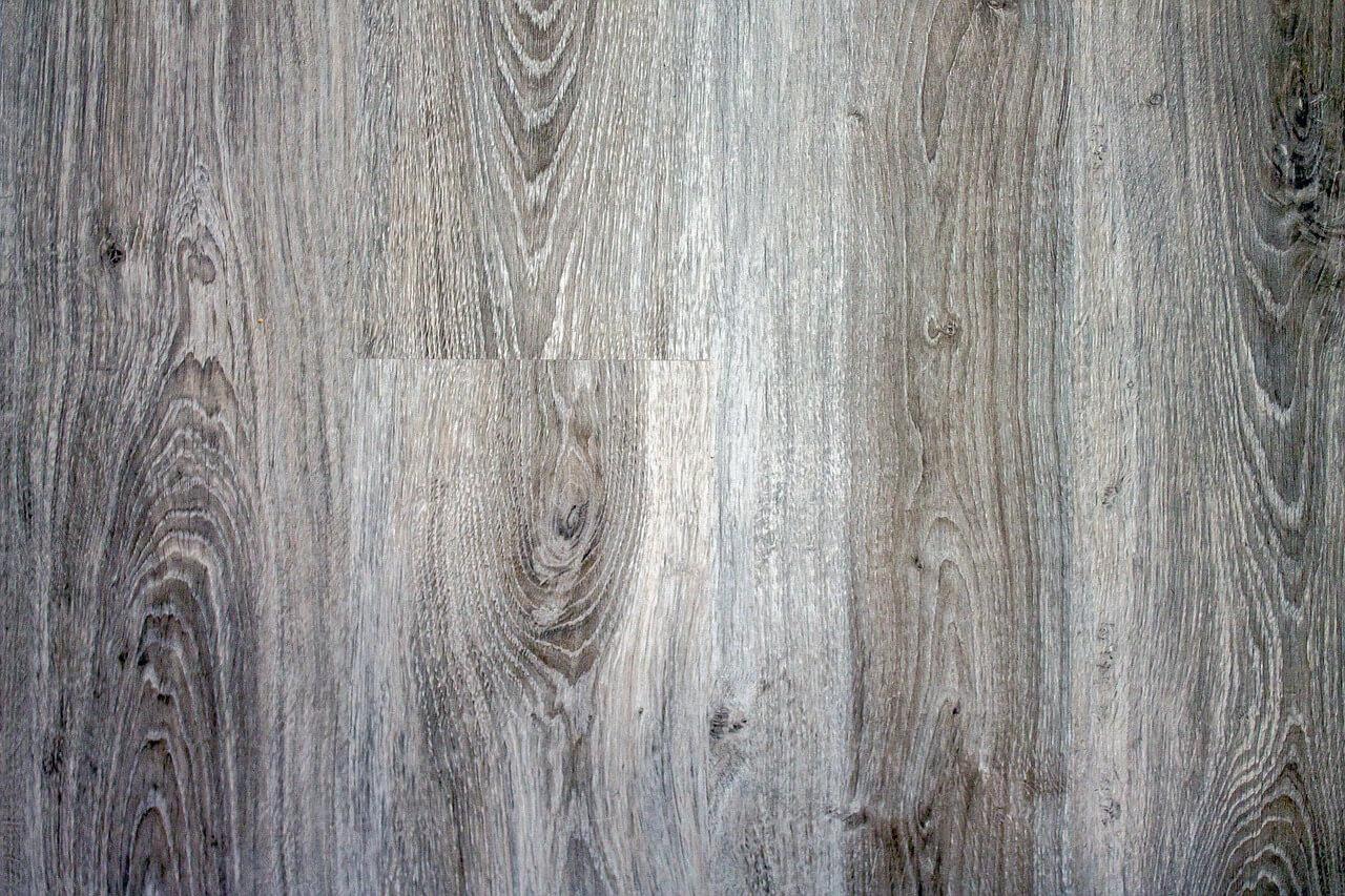 ламинат напольное покрытие пол дерево