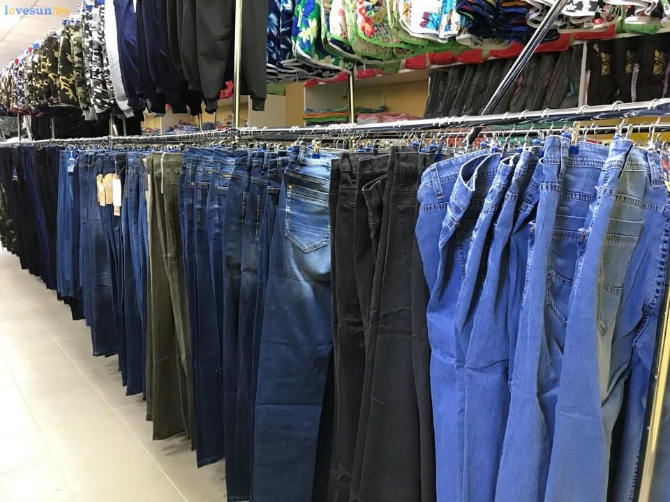 магазин бархат в гостином дворе джинсы
