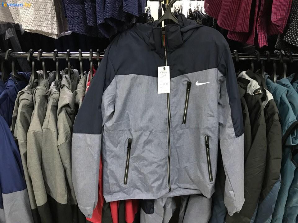 магазин бархат в гостином дворе куртка найки