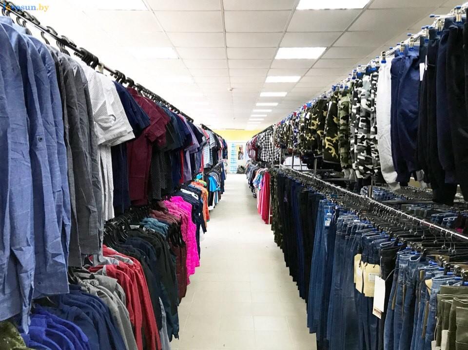 магазин бархат в гостином дворе ряды с одеждой