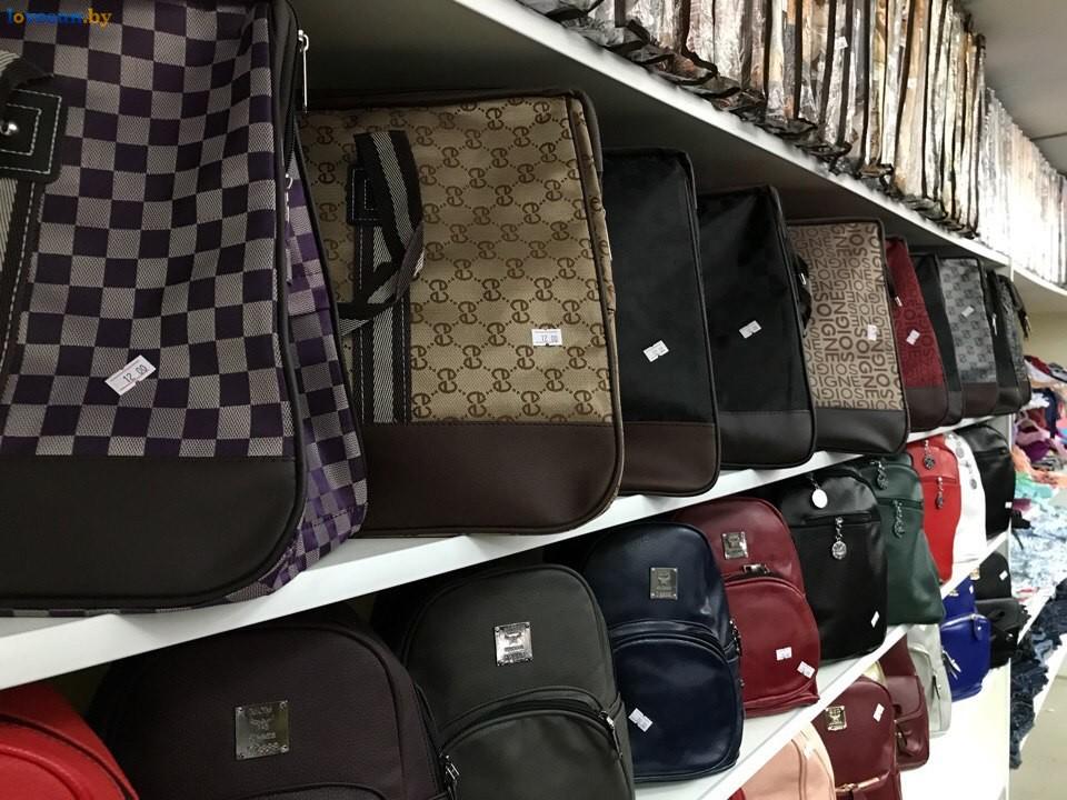 магазин бархат в гостином дворе женские сумки и рюкзаки