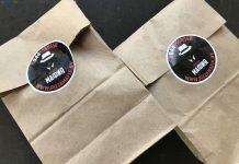 Буррито Пицца Мафия бумажные пакеты_result