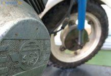 сервис автовыбор мопед двигатель мотоцикл, колесо