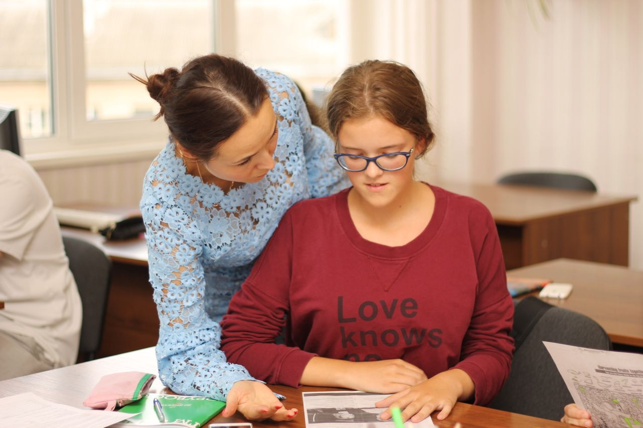 Подготовка к централизованному тестированию занятия преподаватель_result