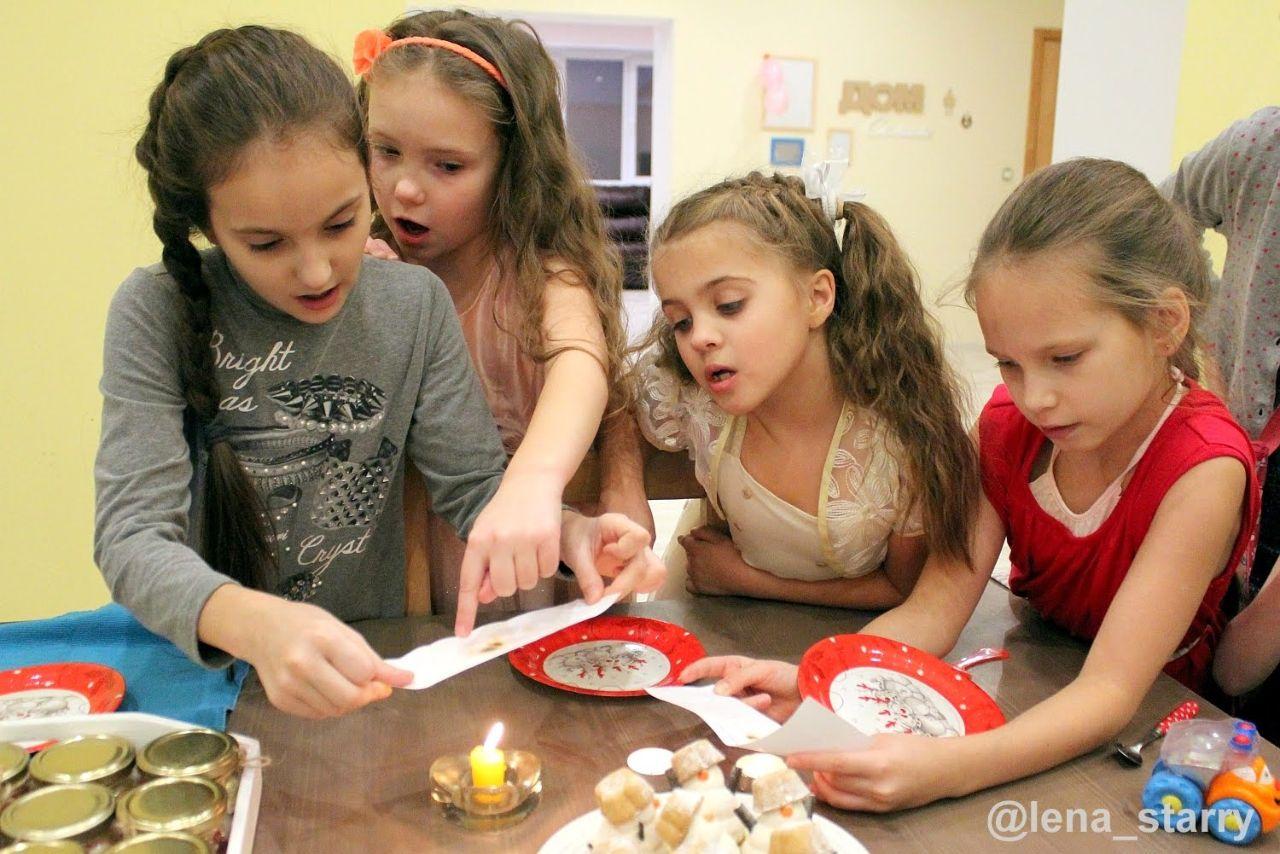 детская квест игра девочки_result