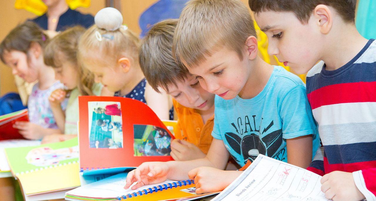 занятия по английскому языку с детьми_result