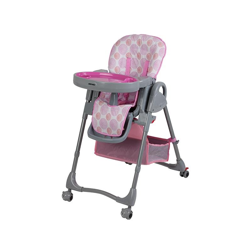 Детский-стульчик-для-кормления