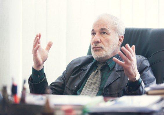 Армен Сардаров