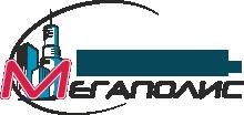 Региональные СМИ Беларуси