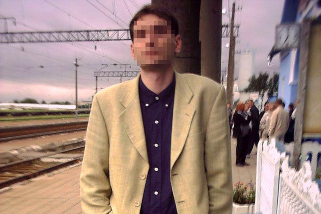 Дмитрий Семнов угнал самолет в Минске