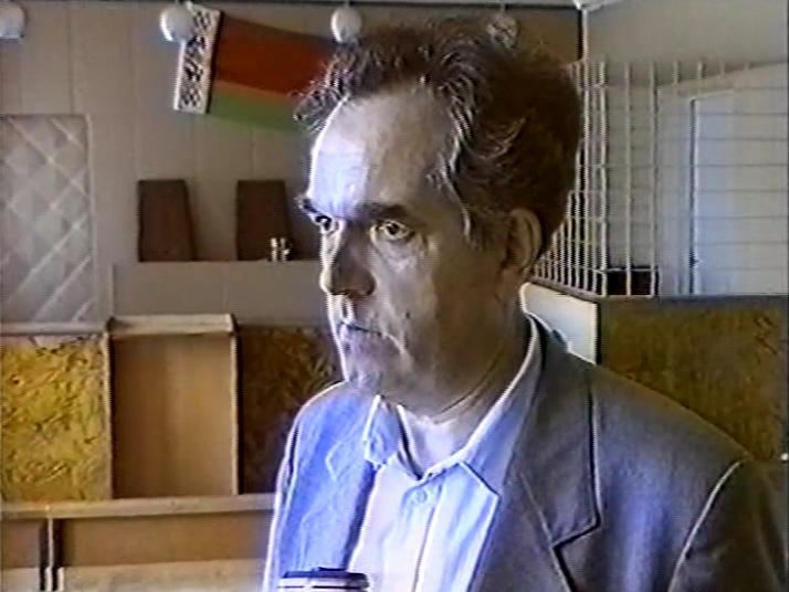 Прокурор Олег Литошко